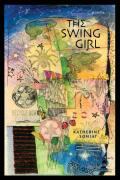 The Swing Girl