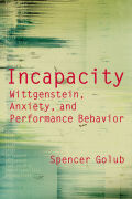 Incapacity cover
