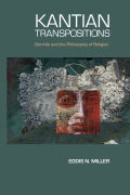 Kantian Transpositions Cover