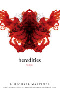 Heredities Cover