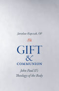 Gift and Communion Cover