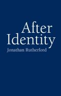 After Identity Cover