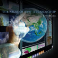The Atlas of New Librarianship Cover