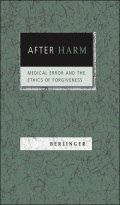 After Harm Cover