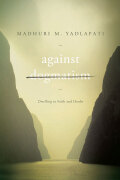 Against Dogmatism Cover