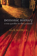 Demonic History Cover