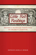 Little Red Readings Cover