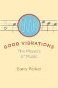Good Vibrations Cover