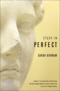 Study in Perfect Cover