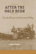 After the Gold Rush Cover