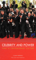 Celebrity and Power Cover