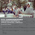 City Choreographer Cover