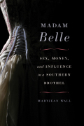 Madam Belle Cover