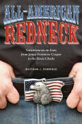 All-American Redneck Cover