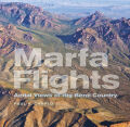 Marfa Flights Cover