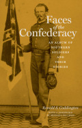 Faces of the Confederacy Cover