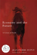 Economy and the Future