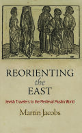 Reorienting the East