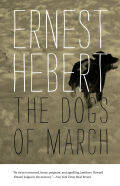 The Dogs of March Cover