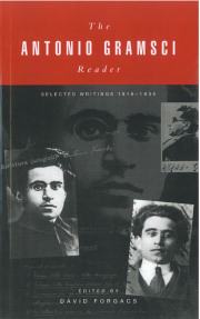 Antonio Gramsci Reader, The