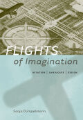 Flights of Imagination Cover