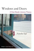 Windows and Doors Cover