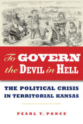 To Govern the Devil in Hell