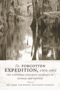 The Forgotten Expedition, 1804--1805
