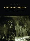 Agitating Images Cover