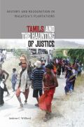 Tamils and the Haunting of Justice
