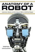 Anatomy of a Robot Cover