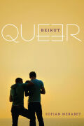 Queer Beirut Cover