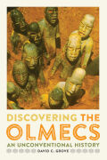 Discovering the Olmecs