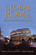 Global Rome cover
