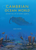 Cambrian Ocean World Cover