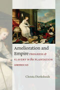 Amelioration and Empire Cover