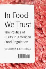 In Food We Trust