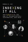 Indexing It All Cover
