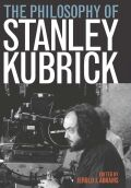 The Philosophy of Stanley Kubrick