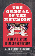 The Ordeal of the Reunion Cover