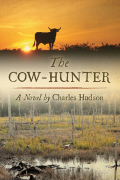 The Cow-Hunter Cover