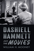 Dashiell Hammett and the Movies Cover