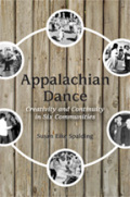 Appalachian Dance Cover
