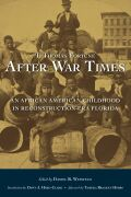 After War Times Cover