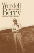 Wendell Berry Cover