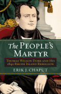 The People's Martyr: The People's Martyr