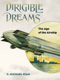 Dirigible Dreams Cover