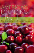 America's Founding Fruit Cover