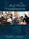 The Daily Practice of Compassion Cover