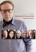 The Director Within Cover